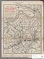 St. Louis, St. Charles & Western Railroad.jpg