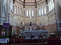 St. Mary's, Barrow-in-Furness -Apse.jpg