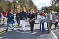 St. Mary's County Veterans Day Parade (22344072194).jpg
