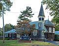 St. Matthew's Episcopal Church Barrington RI.jpg