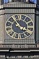 St. Michaelis (Hamburg-Neustadt).Uhr.13885.ajb.jpg