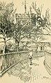 St. Nicholas, The Old Parish Church Of Brighthelmstone (1922) (14595260207).jpg