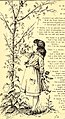 St. Nicholas (serial) (1873) (14770657212).jpg