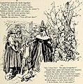 St. Nicholas (serial) (1873) (14776614995).jpg