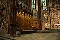 St. Patrick's Basilica - Montreal 04.jpg