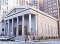 St. Peter's Roman Catholic Church 22 Barclay Street.jpg