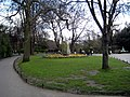 St. Stephens Green - geograph.org.uk - 739999.jpg