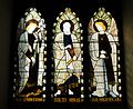 St. Thomas' Cathedral - Stain glass window - 2.jpg