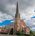 St. Thomas Episcopal Church-Battle Creek.jpg