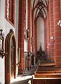 St. Wendel - Wendalinusbasilika Innen Seitenschiff 02.JPG