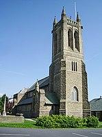 Igreja Ambrósio