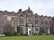 St Andrews University - geograph.org.uk - 135908.jpg