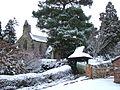St Anne Sutton 1.jpg