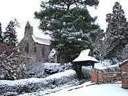 St Anne Sutton 1