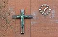 St Barbara, Köln-Neuehrenfeld-6961.jpg