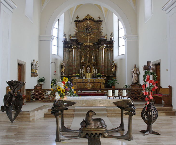 File St Cosmas Damian kat barock kirche Wikimedia
