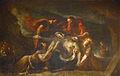 St Denys Paris Delacroix Piéta.jpg