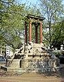 St Georg Brunnen Berlin 2009 1.jpg