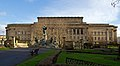 St Georges Hall Liverpool 4 (6730033549).jpg