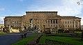 St Georges Hall Liverpool 4 (6730033549).jpg
