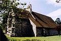St James, Eastbury - geograph.org.uk - 1538251.jpg