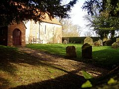St James Church Ashmansworth.jpg