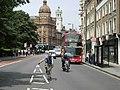 St John Street, Islington - geograph.org.uk - 471486.jpg