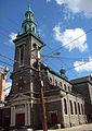 St Joseph Polish Catholic Church.jpg