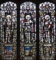 St Martin, Bowness on Windermere, Cumbria - Window - geograph.org.uk - 935000.jpg