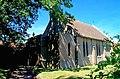 St Mary's Church, Potto.jpg