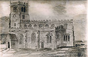St Mary's Church Sandbach c.1800.jpg
