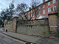St Mary's Vicarage And St Peter's Rectory, Standard Hill, Nottingham (1).jpg