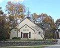St Matthew Lutheran Ch Hastings jeh.jpg