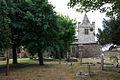 St Michael, Aveley (geograph 2443938).jpg