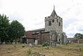 St Michael, Aveley (geograph 2443943).jpg