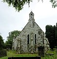 St Michael A Grade II* Listed Building in Y Ferwig, Ceredigion 43.jpg