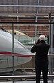 St Pancras railway station MMB 86 406-585 373010.jpg