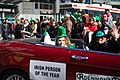 St Patrick's Day DSC 0418 (8566325785).jpg