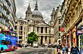 St Pauls Cathedral viewed from a distance..jpg