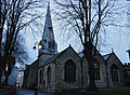 St Peter's Church, Barnstaple.jpg