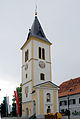 St Peter im Sulmtal Kirchturm3.jpeg
