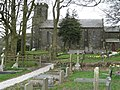 St Thomas Church, Mow Cop - geograph.org.uk - 159091.jpg