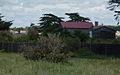 St Vincent-sur-Jard.- Maison de Georges Clemenceau (2).jpg