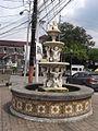 Sta. Ana fountain 2.jpg