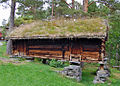 Stabbur Ørsta 1600.jpg