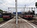 Stacja PKP Stalowa Wola Rozwadów (6).jpg