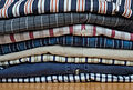 Stack-of-men's-casual-shirts.jpg