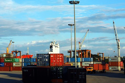 Port of Chittagong Area Stacking Intermodal container in Port of Chittagong (11).jpg