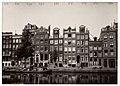 Stadsarchief Amsterdam, Afb 012000003324.jpg