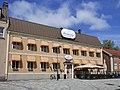 Stadshotellet Jakobstad 20180705.jpg
